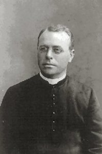 Eygelshoven1