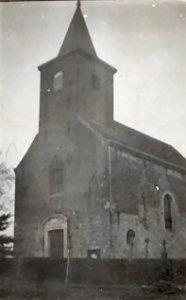 Kerk4