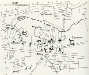 wahlwiller1840