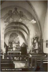 kerk5