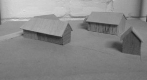 holzetterhof-maquette